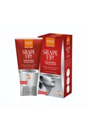 VLCC Shape Up Chin & Neck Firming Cream 100 ml