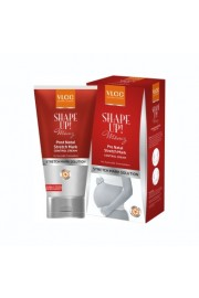 VLCC Shape Up Momz Pre Natal Cream 100 gm