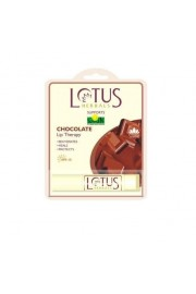 Lotus Herbals Lip Therapy Chocolate (4 gm)
