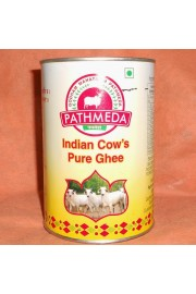 PATHMEDA - INDIAN COW'S SHUD DESI GHEE