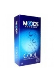 Moods 1500 DOTS - Pack of 12