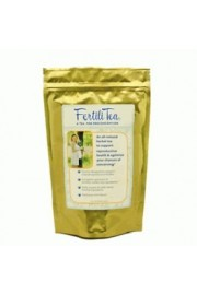 Fertilitea For Women