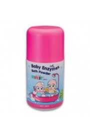 Farlin Baby Enzymes Bath Powder - 300g