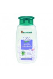 Himalaya Gentle Baby Bath 200 ml