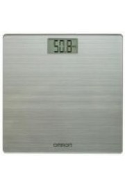 Omron Digital Weighing Scale HN-286