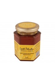 Societe Naturelle Acacia Honey - 340 Gms