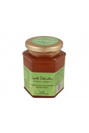 Societe Naturelle Forest Honey - 340 Gms
